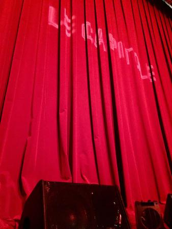 Théâtre Capitole: photo1.jpg