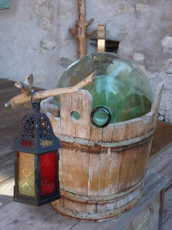Momente foto di castel vasio fondo tripadvisor for Castel vasio