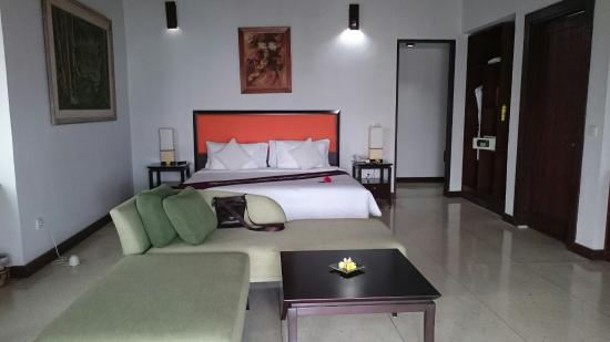 Dabirahe at Lembeh Hills Resort: DSC_3504_large.jpg