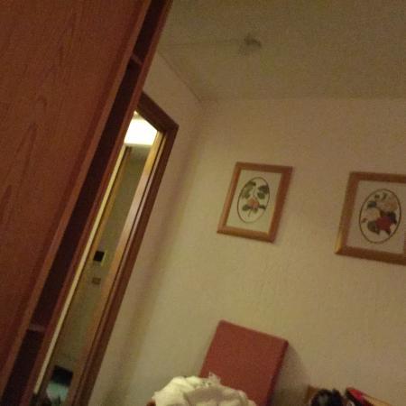 Hotel Planibel - TH Resorts: photo4.jpg