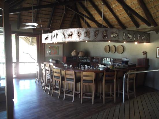 Ulusaba Private Game Reserve 이미지