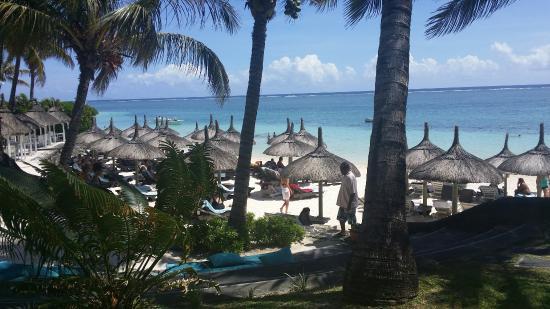Veranda Palmar Beach: 20151205_100516_large.jpg