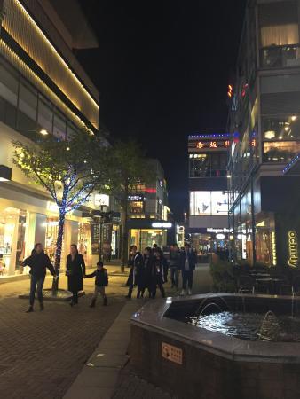 Daning Internatioal Business plaza : photo0.jpg