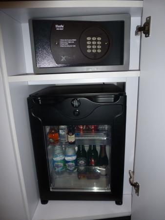 Мини бар екатеринбург куплю самогонный аппарат в ростове на дону на авито