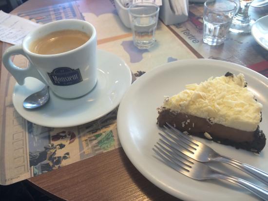 Monsieur Café: photo2.jpg