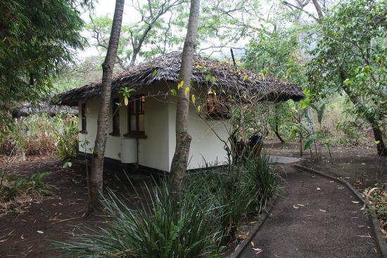 Moivaro Lodge Photo