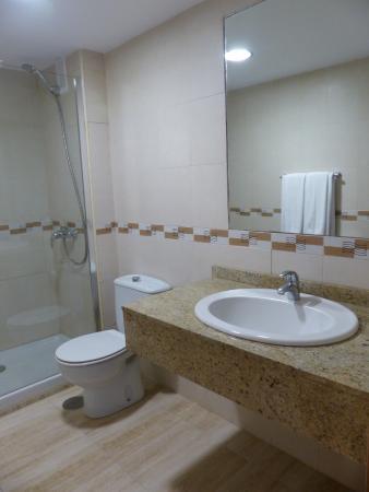 Apartamentos El Palmar Costa Hotel - room photo 11275782