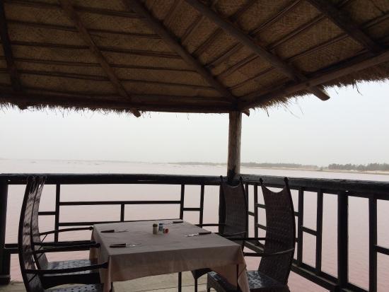 Dakar Region, Senegal: photo0.jpg