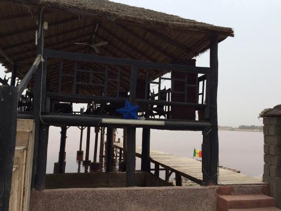 Dakar Region, Senegal: photo1.jpg