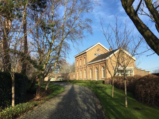 Gistel, Belçika: photo0.jpg