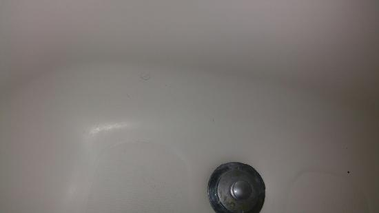 Extended Stay America - Seattle - Bothell - West: 20151224_135726_large.jpg