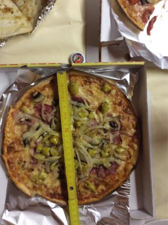 Pizzeria Ristorante Pascale