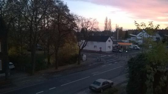 Photo of Heideklause Cologne