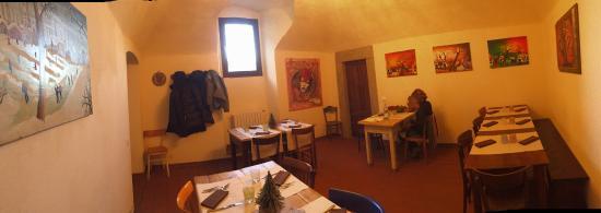 Castiglione Dei Pepoli, Italia: photo4.jpg