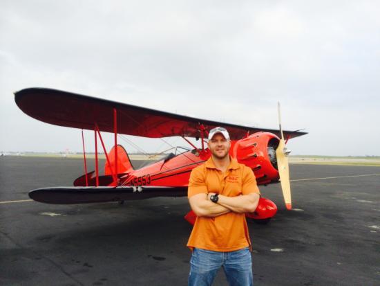 vintage airplane rides austin tx jpg 1500x1000