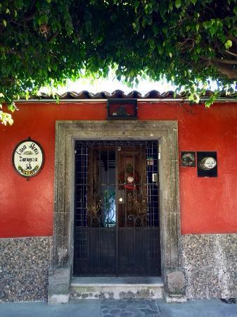 Casa Flores: photo0.jpg