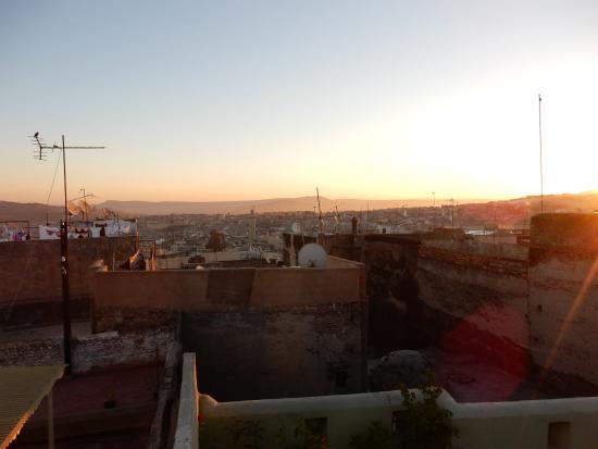 Фотография Dar el Ma