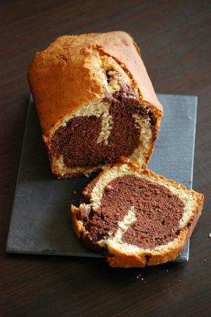 Kayes, Мали: Boulangerie Sahirs