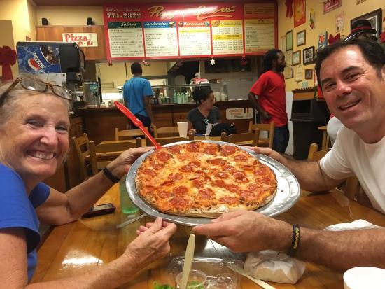 Pizza Amore: photo0.jpg