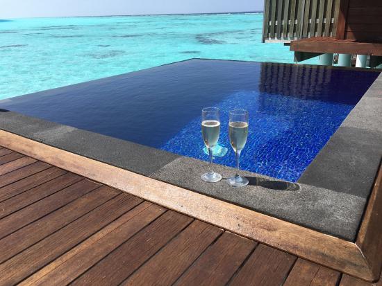 Dhaalu Atoll: photo0.jpg