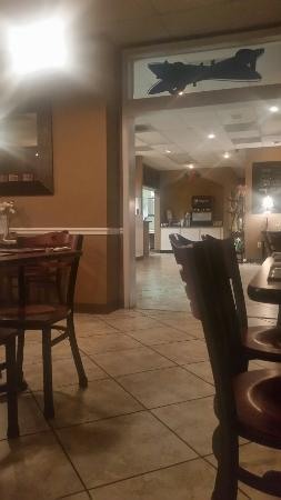 DaddyO's Restaurant