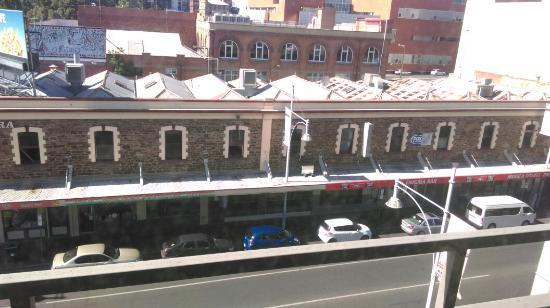 Rockford Adelaide: IMAG0953_large.jpg