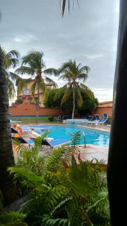 Costa Linda Beach: IMG_20151225_171833831_HDR_large.jpg