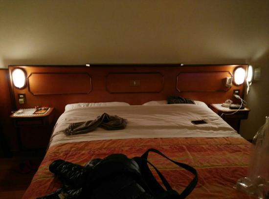 Hotel Signa: IMG-20151227-WA0001_large.jpg