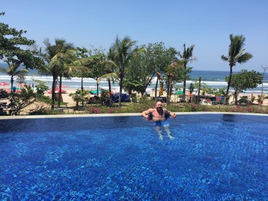Padma Resort Legian : photo1.jpg