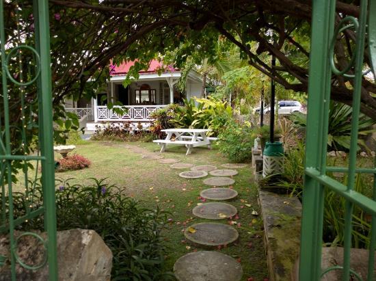 Saint Michael Parish, Barbados: IMG_20151219_111756_large.jpg