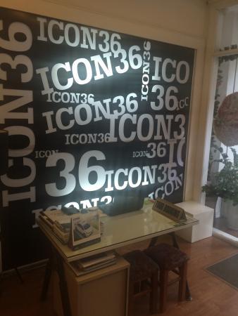 Icon 36 Hotel: photo1.jpg
