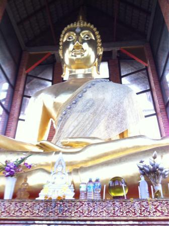 Wat Tha Khanun