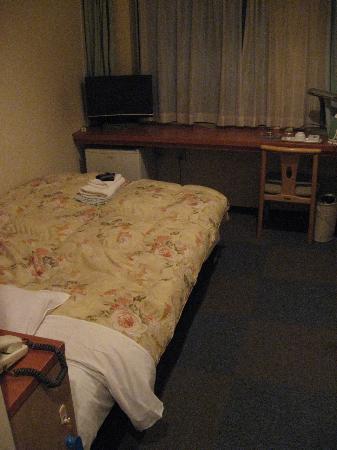Ikebukuro Royal Hotel Photo