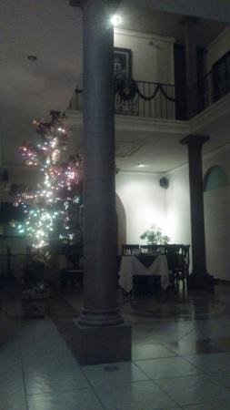 Casa Celia Hotel