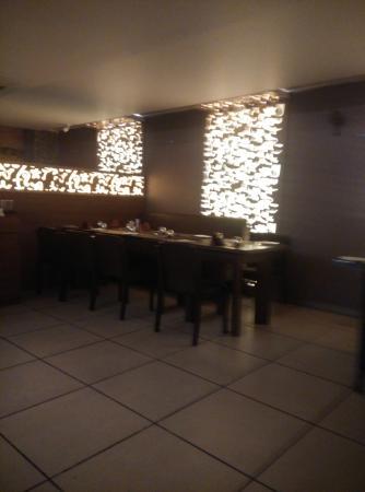 Jalpan Restaurant
