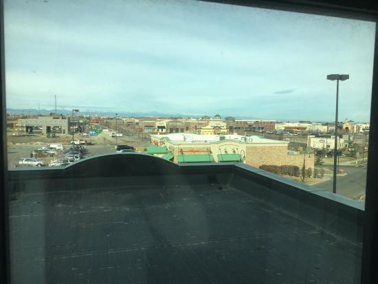 Fairfield Inn & Suites Denver Aurora/Parker : photo0.jpg