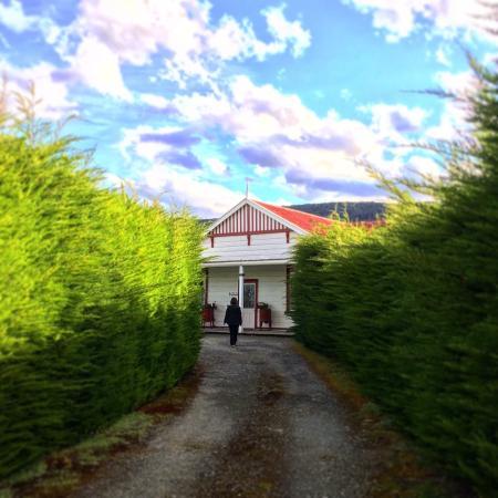 Murrell's Grand View House: photo0.jpg