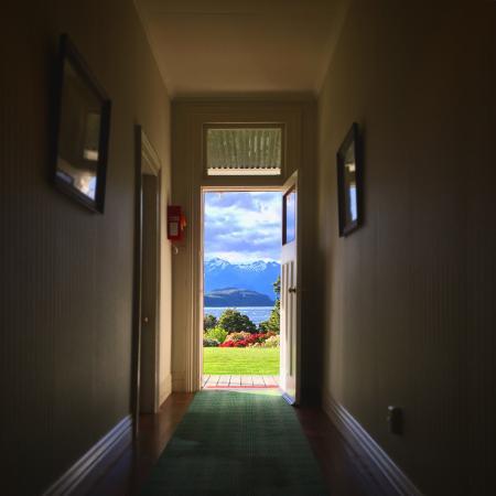 Murrell's Grand View House: photo1.jpg