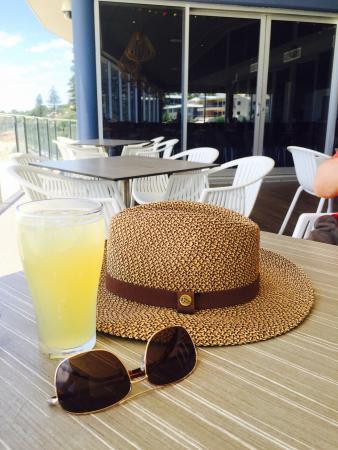 Coolum Beach, ออสเตรเลีย: photo1.jpg