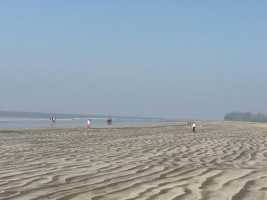 Kelwa Beach