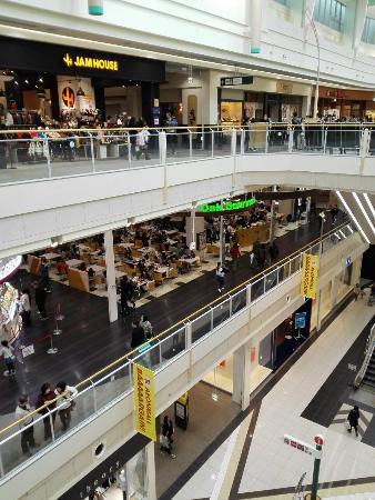 Aeon Mall Kashihara