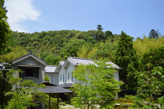 Tofuya Resort & Spa Izu