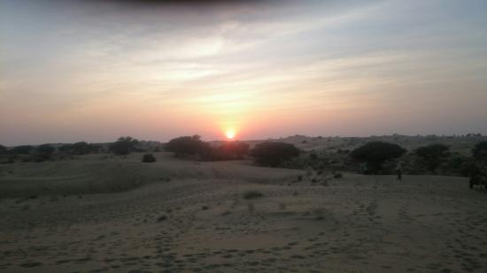 Royal Desert Camp Jaisalmer: DSC_1044_large.jpg