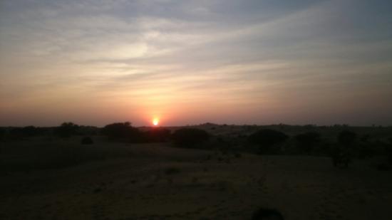 Royal Desert Camp Jaisalmer: DSC_1045_large.jpg