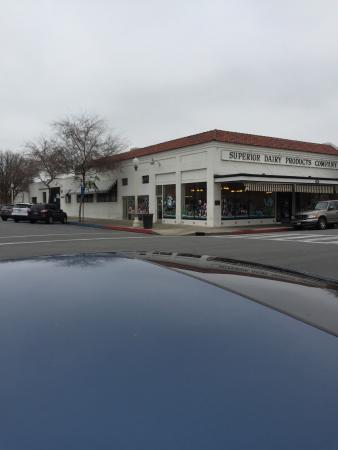 Hanford, كاليفورنيا: photo3.jpg