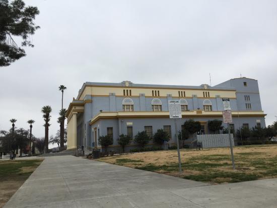 Hanford, كاليفورنيا: photo4.jpg