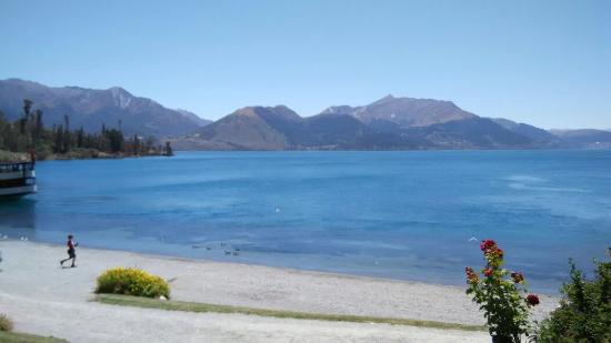 Queenstown, Nya Zeeland: IMG_20151227_125453_large.jpg