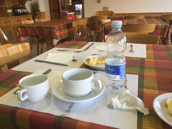 Hotel Ombretta : photo2.jpg
