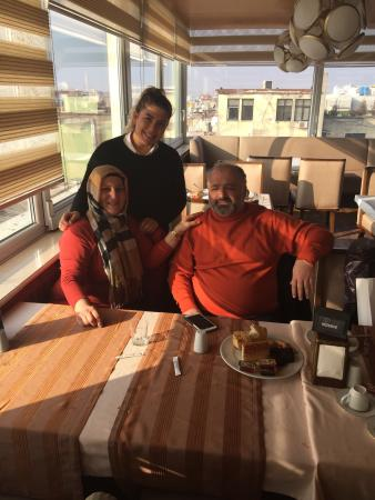bekdas hotel deluxe photo0jpg bekdas hotel deluxe istanbul turkey updated 2016