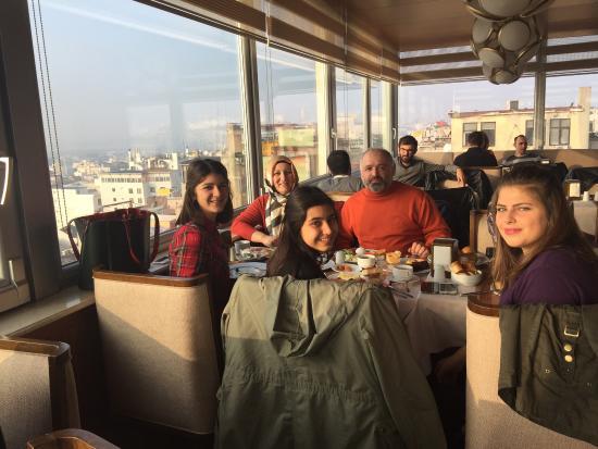 bekdas hotel deluxe photo1jpg bekdas hotel deluxe istanbul turkey updated 2016